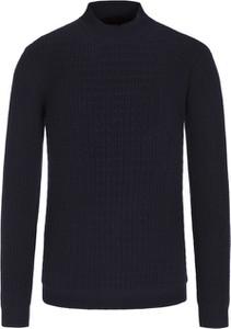 Sweter Altea z wełny