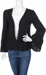 Czarny sweter Asos w stylu casual