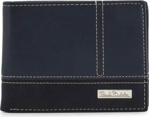 f20d865ff46c6 samsonite portfel męski - stylowo i modnie z Allani
