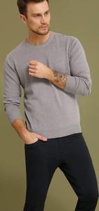 Sweter Top Secret
