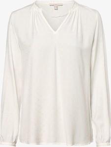 Bluzka Esprit z długim rękawem