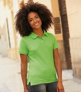 T-shirt Fruties.pl z krótkim rękawem z bawełny