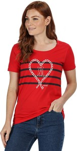T-shirt Regatta