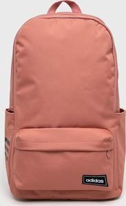 41276d3bda418 plecaki z adidasa dla dziewczyn - stylowo i modnie z Allani