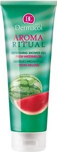 Dermacol Aroma Ritual Fresh Watermelon Żel pod prysznic W 250 ml