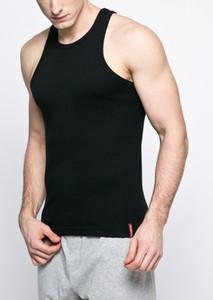 Koszulka Esotiq Henderson z bawełny