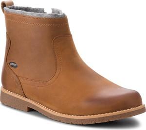 27a79d97 tanie buty zimowe męskie - stylowo i modnie z Allani