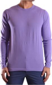 T-shirt Peuterey z długim rękawem w stylu casual