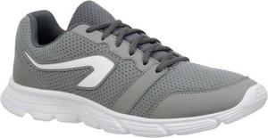 Buty sportowe Kalenji sznurowane