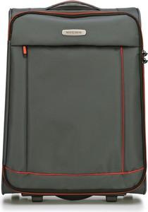 effdd74fcd535 mała walizka kabinowa - stylowo i modnie z Allani