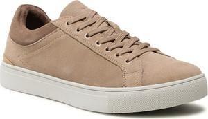 Sneakersy ALDO - Eisingen 15945942 271