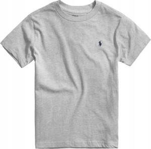 Koszulka dziecięca POLO RALPH LAUREN dla chłopców