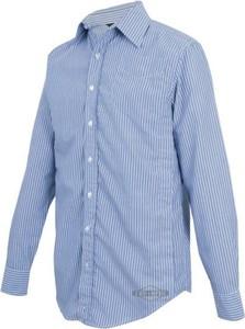 Koszula Tru-Spec z długim rękawem z bawełny