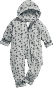 Odzież niemowlęca Playshoes