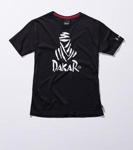 T-shirt DiverseExtreme w młodzieżowym stylu