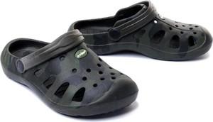 Buty dziecięce letnie AXIM