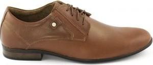 c66b6628 buty firmy robson - stylowo i modnie z Allani