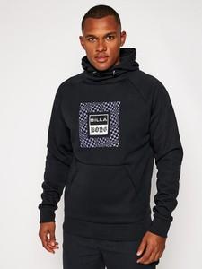 Bluza Billabong w młodzieżowym stylu