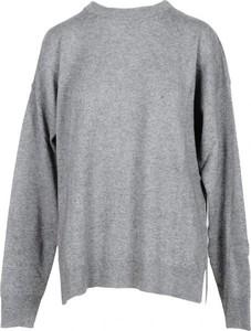 Sweter N.o.w.