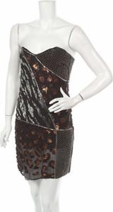 Sukienka John Richmond mini