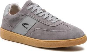 Sneakersy CAMEL ACTIVE - Zion 22233827 Grey C88