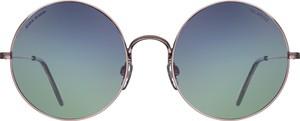 Solano SS 10274 C Okulary przeciwsłoneczne + darmowa dostawa od 200 zł + darmowa wymiana i zwrot
