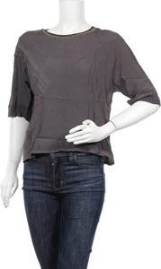 Bluzka Et Compagnie By Women Dept w stylu casual