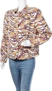 Koszula Erfo w stylu casual