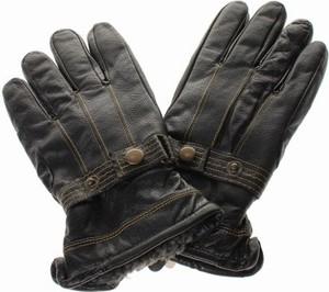 Rękawiczki Remixshop