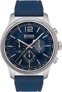 Hugo Boss Professional HB1513526 44 mm