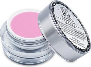 Em Nail Professional Żel uv mleczny róż french pink