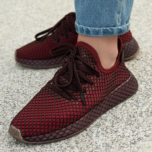 słodkie tanie hurtownia online sprzedaż uk buty adidas z kokardką - stylowo i modnie z Allani