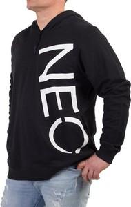 Bluza Adidas Neo