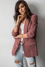 Marynarka Fashion Manufacturer