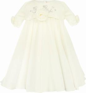 Sukienka dziewczęca Sofija