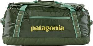 Torba podróżna Patagonia