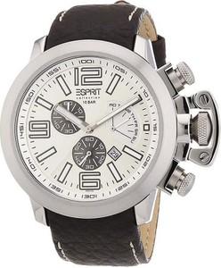 Zegarek męski Esprit Collection EL900211002
