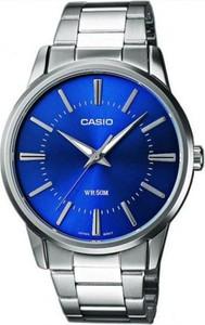 Casio MTP-1303PD-2A DOSTAWA 48H FVAT23%