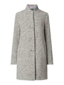 Płaszcz Cinque