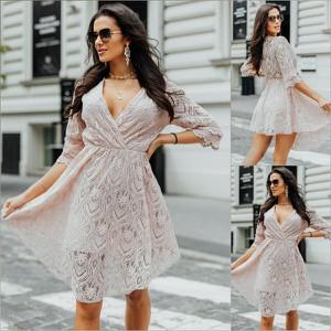 Sukienka ESCOLI