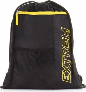 Plecak EXTREM