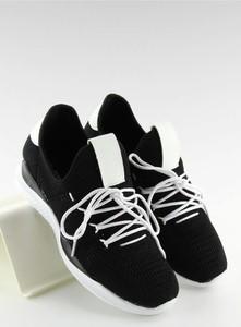 Buty sportowe Inello sznurowane