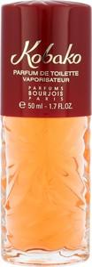 Bourjois Kobako perfumy toaletowe 50 ml