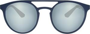 Belutti SBC 118 C02 Okulary przeciwsłoneczne + darmowa dostawa od 200 zł + darmowa wymiana i zwrot
