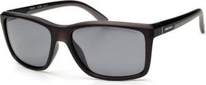 Stylion Arctica S-258A polaryzacyjne okulary streetwear