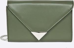 270f6c6c54052 tanie torebki kopertówki - stylowo i modnie z Allani
