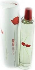 Kenzo Flower La Cologne (W) woda kolońska 90ml