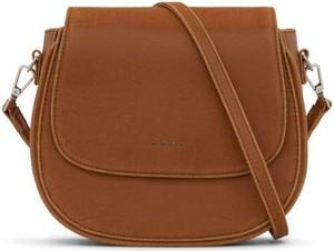 6d9ba0cca1d74 torebki tanie modne - stylowo i modnie z Allani