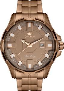 Zegarek Gino Rossi 11893B-2B3