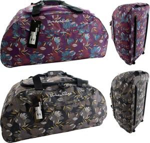 9f70f20d476a3 wenger torby podróżne - stylowo i modnie z Allani
